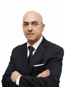Fernando Figueiredo