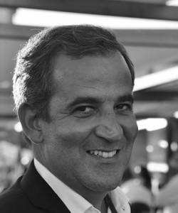 Hugo Dias