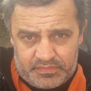 João Paulo Nogueira
