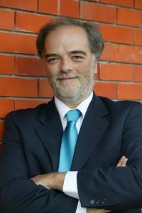 Luis Cirilo