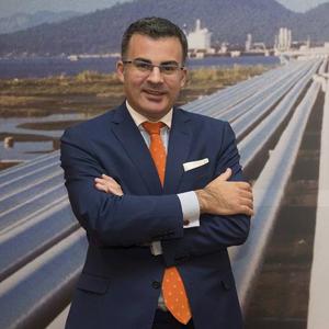 Pedro-Mourino