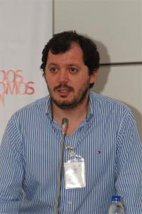 Pedro-Salvador