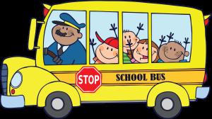 school-bus-driver-quotes-5047_school_bus_with_happy_children