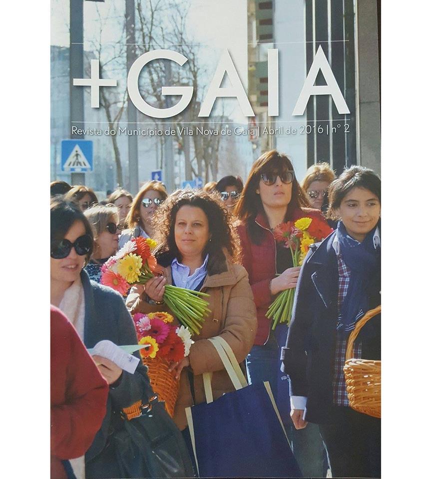 revista_municipal_gaia
