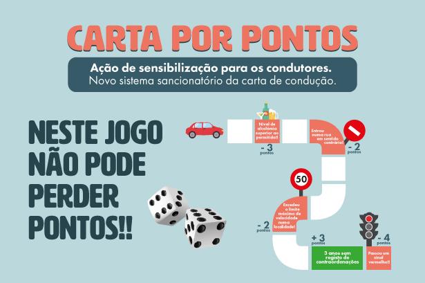 carta_por_pontos