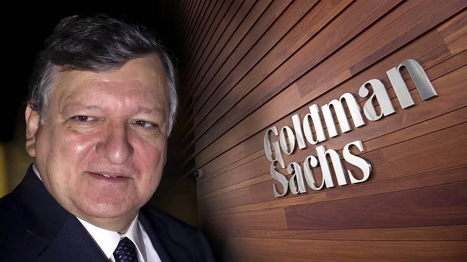 Ainda o ato de contrição sem penitência de Durão Barroso