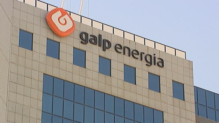 galp_energia