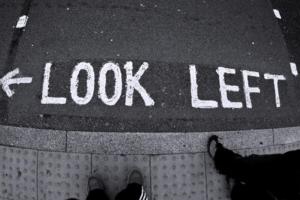 left_look
