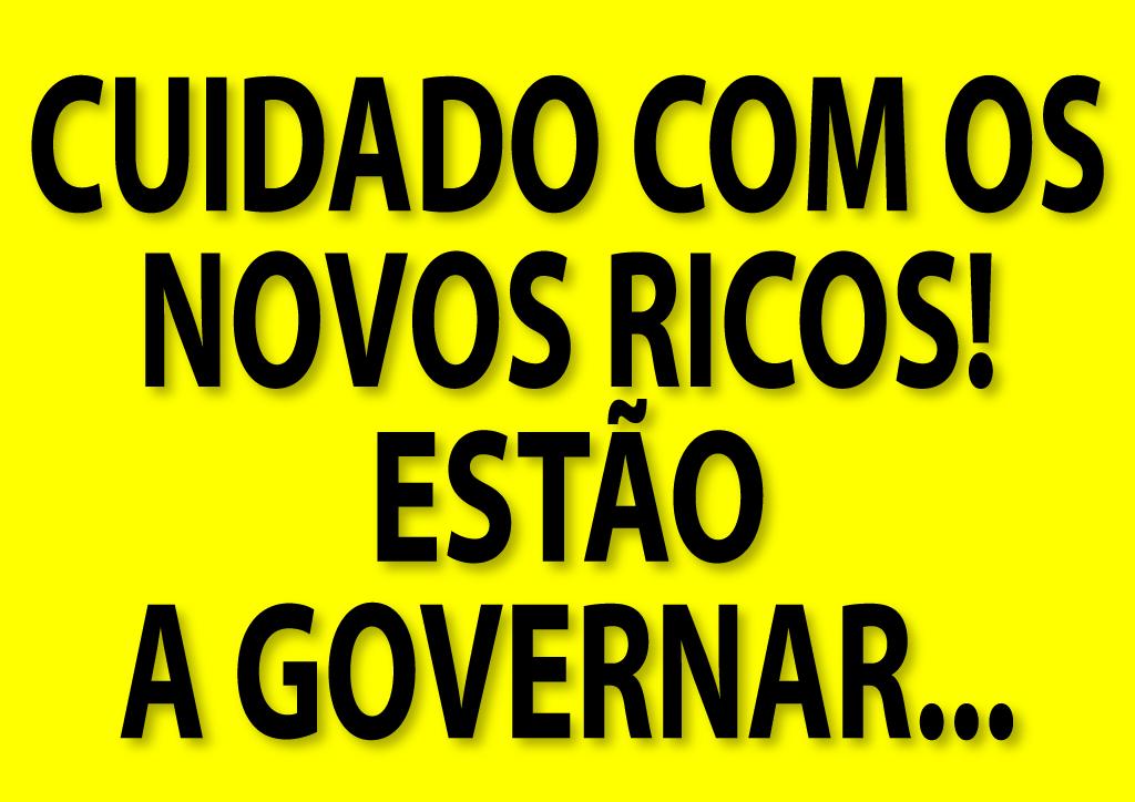 novos_ricos
