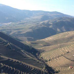 """Portugal é """"melhor"""" e """"mais bonito"""" vezes infinito. Agora"""